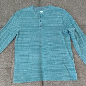 Old Navy Long Slee T-shirt